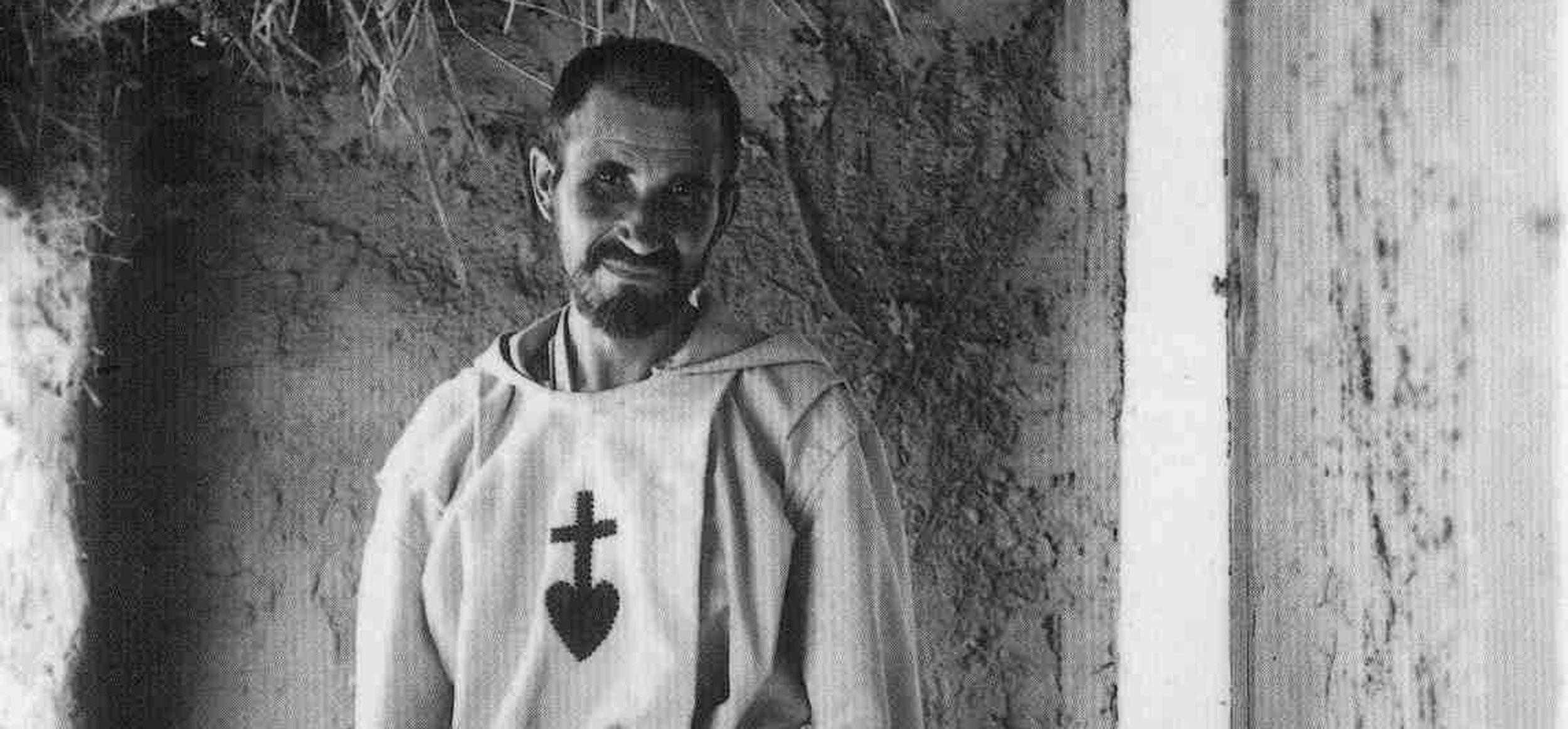 В Католической Церкви прославят новых святых и блаженных, среди которых французский монах Шарль де Фуко и основатель «Рыцарей Колумба» Майкл МакГивни