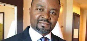 Пастор, утверждавший, что он исцеляет COVID-19 возложением рук, умер от коронавируса