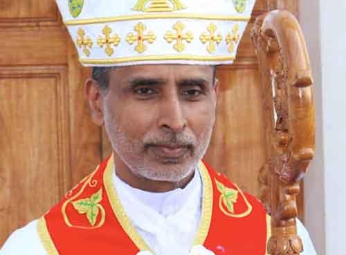 Индия: епископ одной из Католических Восточных Церквей хочет уйти в отставку и стать отшельником