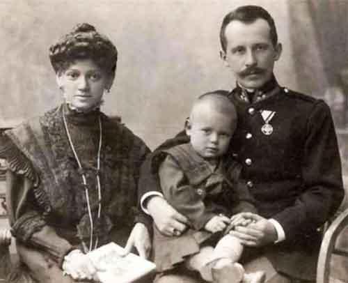 Польская исследовательница: Кароль Войтыла был рожден вопреки советам врача, рекомендовавшего аборт