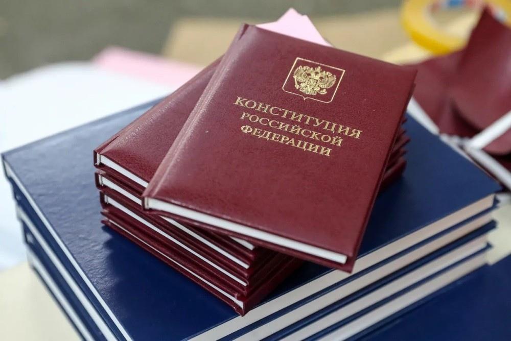 Обращение Председателя Конференции католических епископов России по случаю Общероссийского голосования по поправкам к Конституции России
