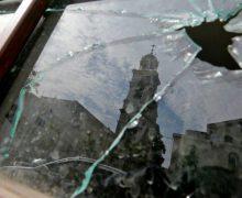 Сирийские монахини заявили о бесчеловечности санкций
