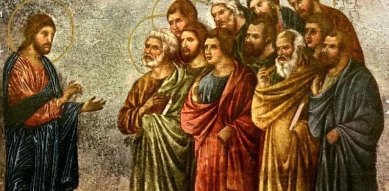 Развитие доктрины как верность в новом