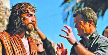 «Фильм о Воскресении может стать величайшим в истории»