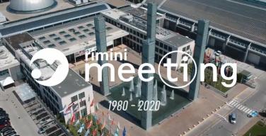 Крупнейший в Европе христианский форум «Митинг в Римини-2020» пройдет в спецформате