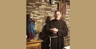 Накануне нового учебного года директор Католической школы в Новосибирске обратился с просьбой о помощи