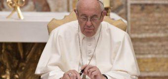 Святой Престол внёс коррективы в полномочия патриархов Восточных Католических Церквей на Аравийском полуострове