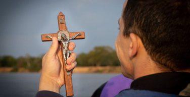 Всемирный день миссий в этом году будет отмечаться 18 октября