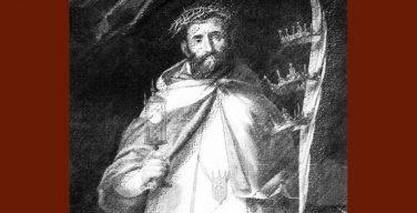 Папа Франциск призвал вверить зарождающуюся жизнь святому Раймунду Ноннату