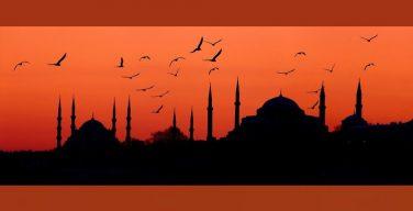 Католический священник из Стамбула о статусе храма Святой Софии