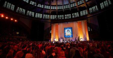 Экуменическая встреча молодежи под эгидой Тэзе перенесена на 2021 год