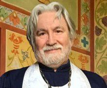 Нижегородский священник-музыкант скончался от осложнений из-за COVID-19