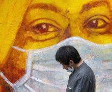 В США найден препарат, полностью нейтрализующий коронавирус — СМИ