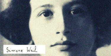 «Тетради» Симоны Вейль: третий том дневников известного французского религиозного мыслителя представили в Москве