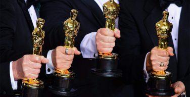 Академия кино ввела лимит на съемки ЛГБТ-меньшинств для получения «Оскара»