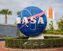 Глава НАСА назвал открытие фосфина на Венере самым важным событием за все время поисков внеземной жизни