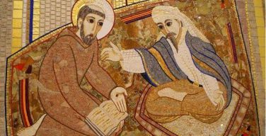 Навстречу новой Папской энциклике: Братья как дар – это опыт Франциска Ассизского