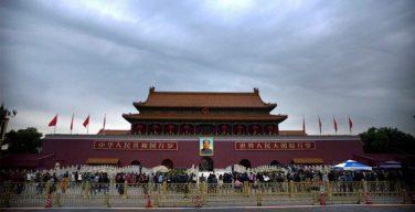 Сообщается о готовности сторон возобновить ватикано-китайское соглашение