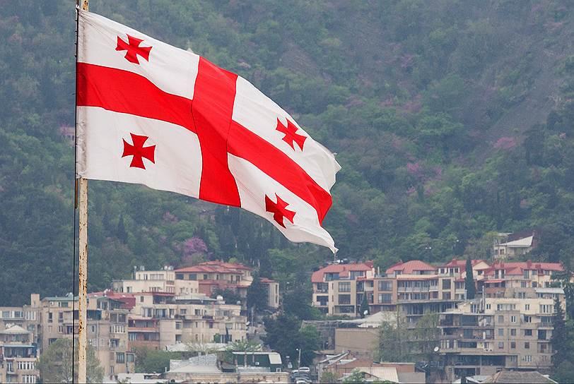 Илия Второй назвал болезненным для Грузии противостояние между Арменией и Азербайджаном