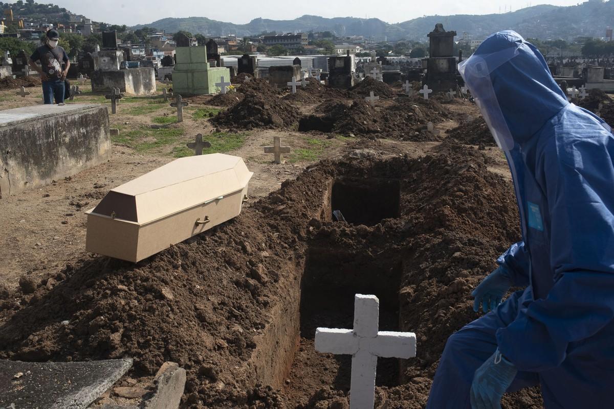 Латинская Америка: жертвами коронавируса стали сотни евангелических пасторов