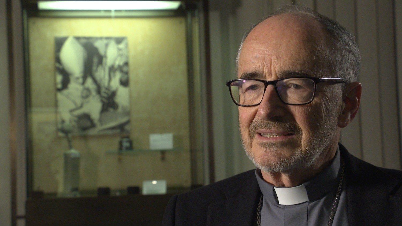 Ватикан: мигранты могут стать позитивной силой перемен