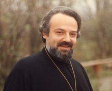 Мероприятия, приуроченные к 30-летию со дня гибели отца Александра Меня, пройдут в Москве и Подмосковье