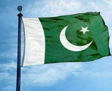 Обвиняемый в богохульстве пакистанский христианин приговорен к смертной казни