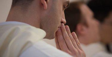 Кардинал Пьетро Паролин к новым священникам: пастырь – это не взятая на себя роль, а образ жизни