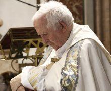 Испанский кардинал: принятие законопроекта об эвтаназии станет «историческим поражением» для общества
