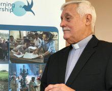 «Лидерство, которое становится привилегией — не от Бога». В Риме проходит курс иезуитов для церковных руководителей