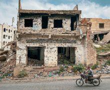 «Каритас» бьет тревогу: Швейцария в прошлом году экспортировала рекордное количество оружия