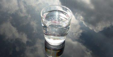Ватикан: вода — важнейший элемент здоровья людей и планеты