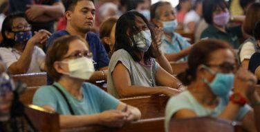 Папа – филиппинским педагогам: учите детей быть свидетелями веры