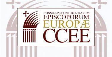Папа – епископам Европы: близость побеждает драму пандемии