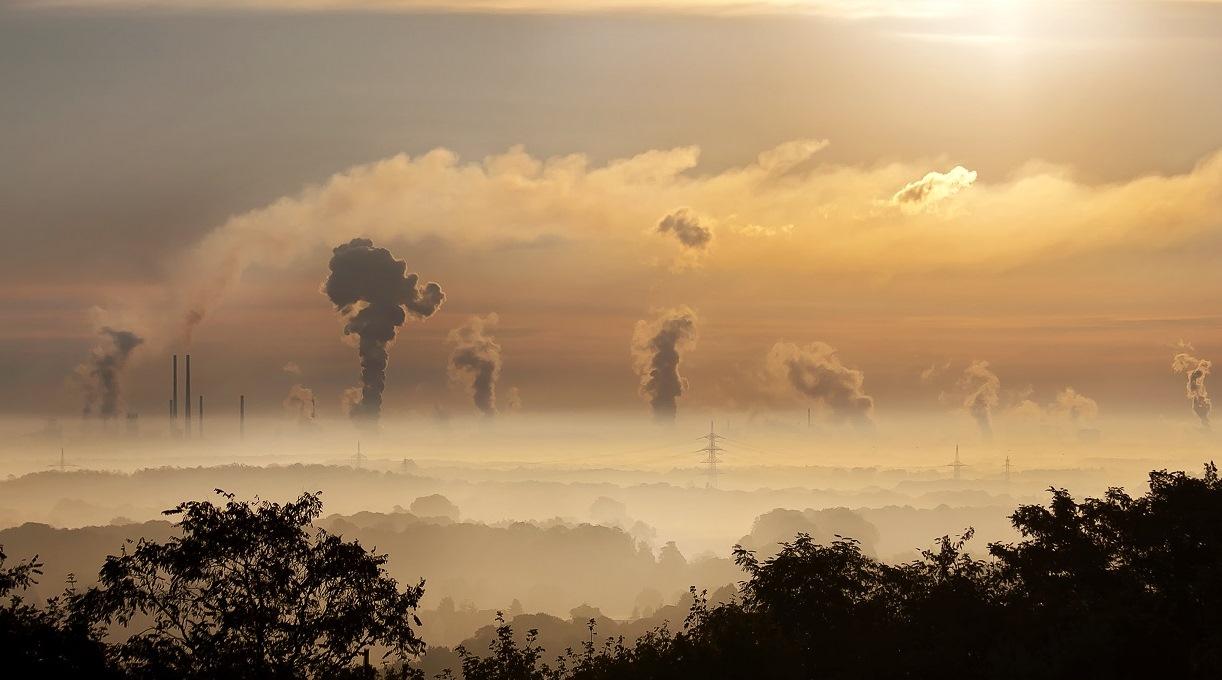 Филиппины: Церковь против угольных электростанций