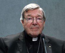 Кардинал Джордж Пелл, оправданный судом, возвращается из Австралии в Ватикан