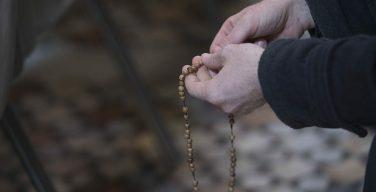 Папа благодарит пожилых и больных священников за свидетельство