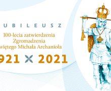Послание Папы по случаю 100-летия общины михаэлитов: видеть нужды отверженных обществом