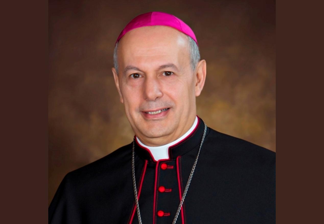 Ватикан выразил в ООН обеспокоенность попытками пересмотреть основы прав человека