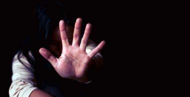 В воскресенье Церковь в США будет молиться о жертвах бытового насилия