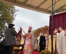 Состоялась хиротония нового епископа для греко-католиков Словении, Хорватии, Боснии и Герцеговины