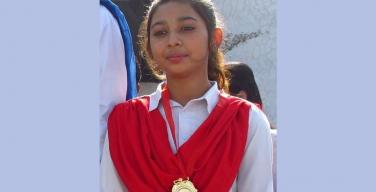 Дело похищенной Майры Шахбаз: новый виток в борьбе за справедливость
