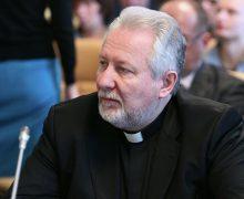 Пятидесятники и католики призвали обсудить законопроект о семье и опеке