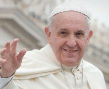 Послание Святейшего Отца Франциска на Всемирный день миссий (полный текст)