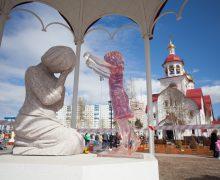 Российские католики объединятся в молитве в 100-летие легализации абортов