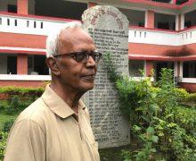 В Индии арестован священник-иезуит