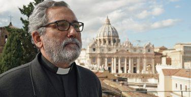 Финансы Римской Курии в 2019 году  — комментарий о. Герреро Альвеса, SJ