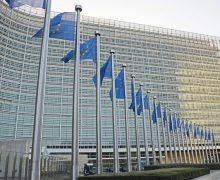 Свобода религии не должна противоречить свободе мнения – представитель Еврокомиссии