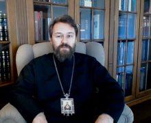 В РПЦ не поддержали идею введения налога за бездетность