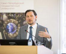 В России состоялась защита первой докторской диссертации по исламской теологии